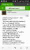 Screenshot_2015-10-20-10-59-55.png