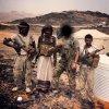 US-Special-Forces-in-Yemen.jpg